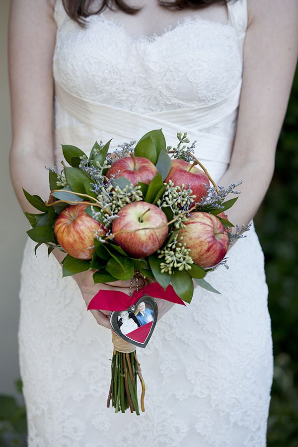 17 best images about unique bouquets on pinterest