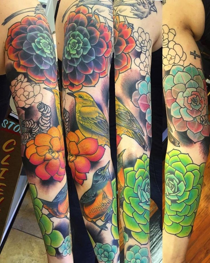 amber rose tattoos on her back Tattoosonback Garden