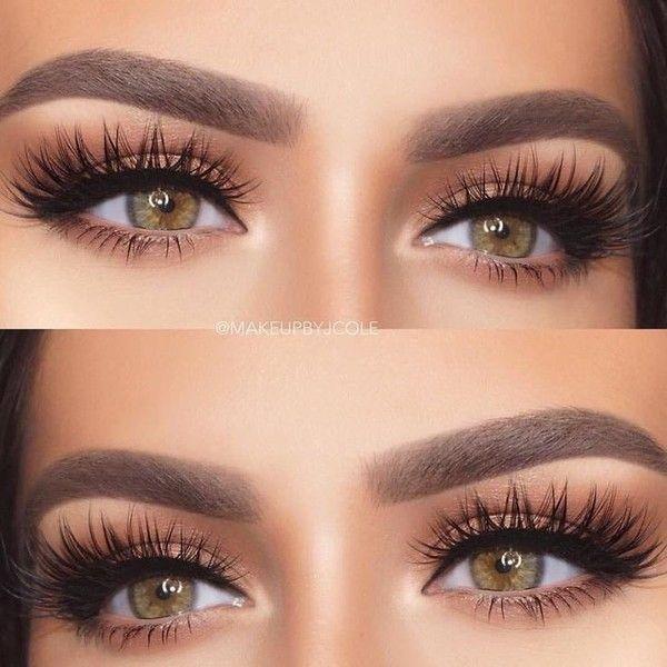 eyebrows on fleek ❤ liked on Polyvore featuring beauty products, makeup, eye makeup, eyebrow makeup, eye brow makeup, eyebrow cosmetics and brow makeup