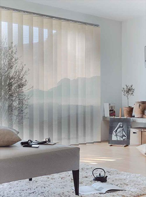 CORTINAS MODERNAS 2020. LAS NUEVAS TENDENCIAS !!! | Tipos ... on Tendencias Cortinas Salon 2020  id=82357