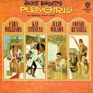 17 Best Images About Soundtrack Lps 1960 S On Pinterest