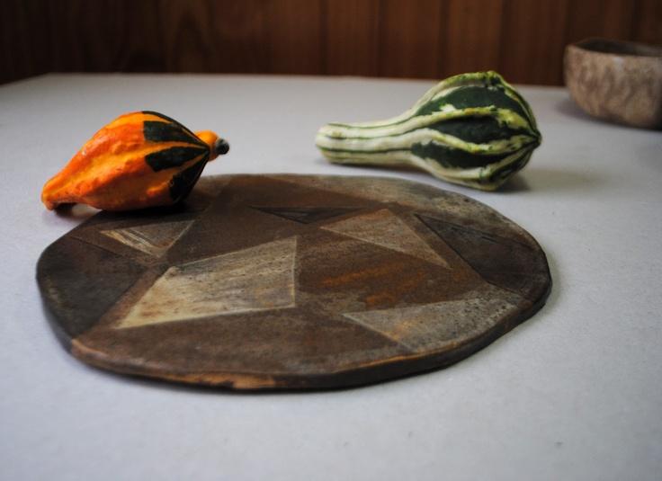 MACRÍA Diseño  Cutting table
