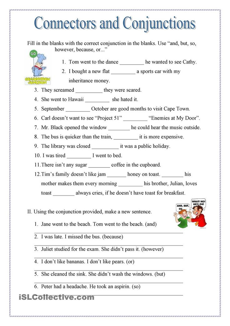 Noun Phrases Worksheets Excel  Best Grammar Efl Images On Pinterest  English Language  Even And Odd Number Worksheets Word with Algebra 2 Fun Worksheets Excel Conjuctions And Connectors  English Lessonsenglish Classenglish Grammarconnectors  Grammargrammar Quizelllanguagesvocabularyworksheets Seasonal Worksheets Pdf