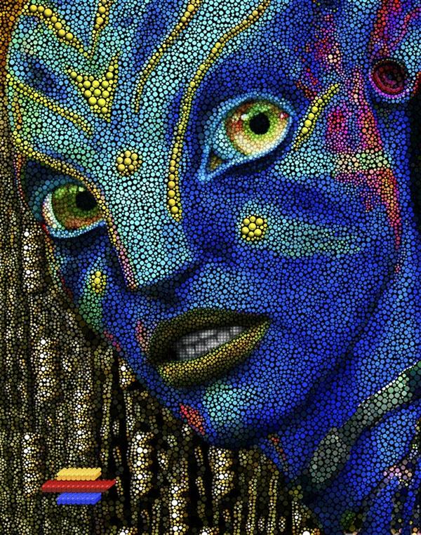 ~ Jack Sully [Avatar]