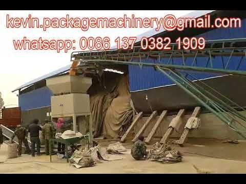 1kg 10kg 25kg 50kg bag automatic sugar packing machine, sugar packaging machines