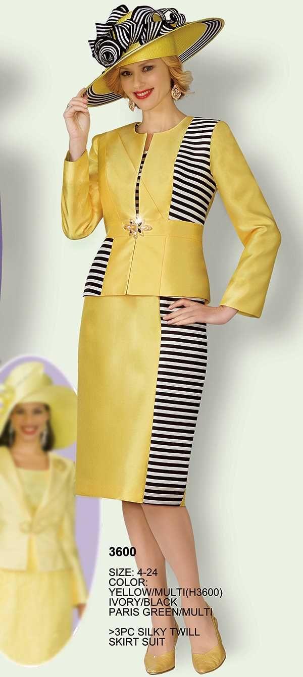 Yellow / Multi (Print) Ivory / Black Paris Green / Multi (Print)    Sizes 4-24
