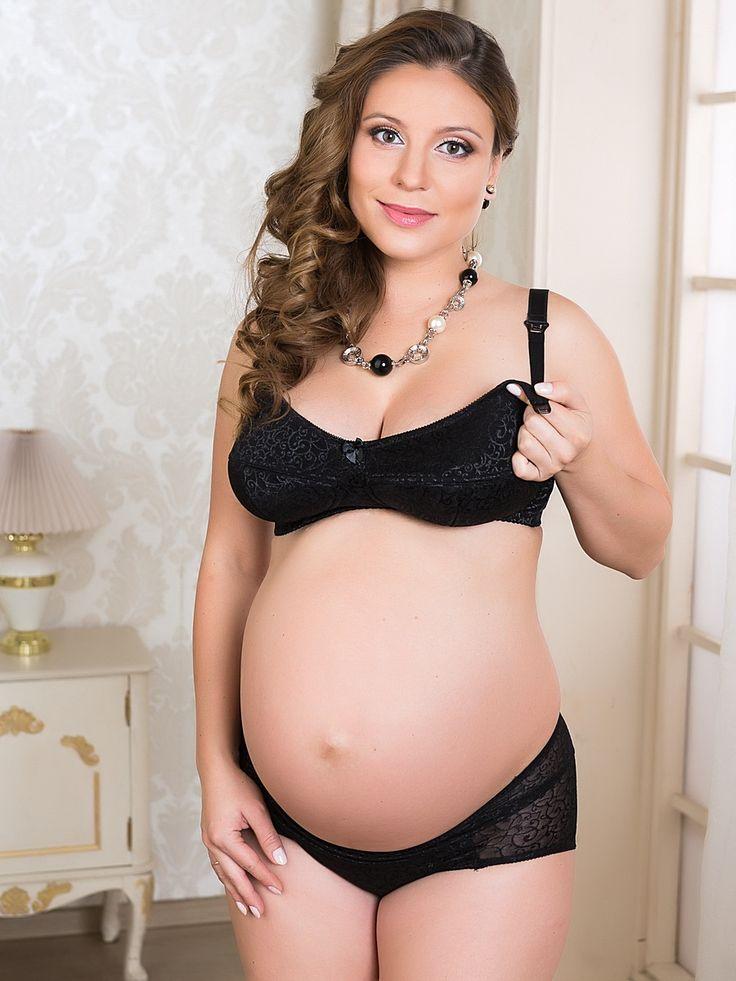 207 best Maternity Lingerie images on Pinterest ...