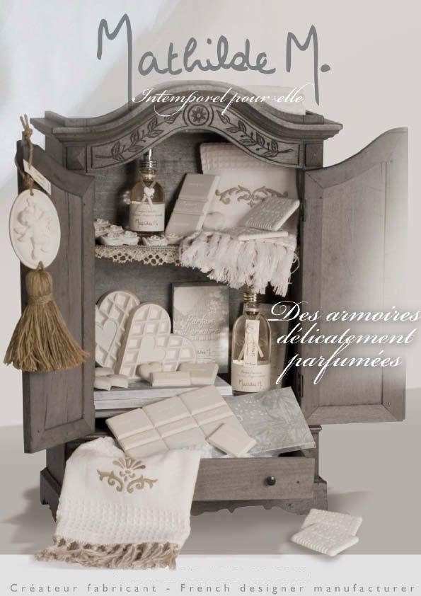 1000 images about mathilde m on pinterest lorraine shops and romantic table. Black Bedroom Furniture Sets. Home Design Ideas