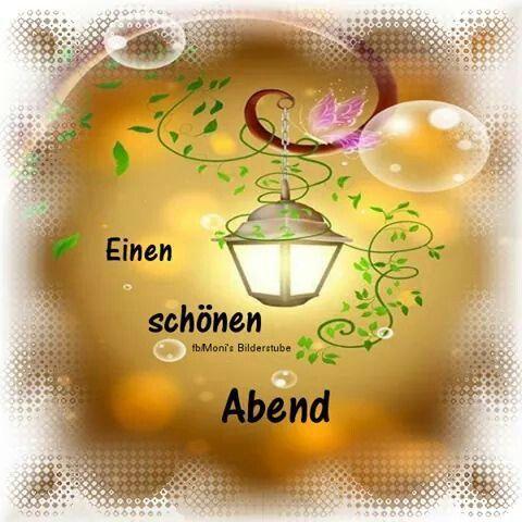 Wünsch euch eine gute Nacht - http://guten-abend-bilder.de/wuensch-euch-eine-gute-nacht-119/