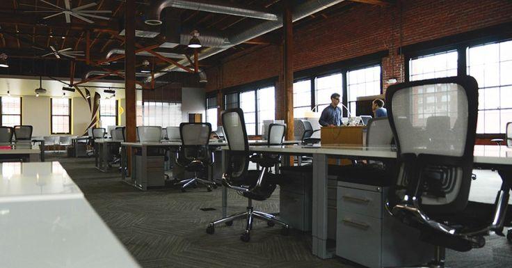 startups-incubator-1024