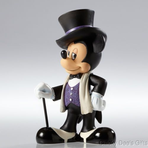 Disney Showcase Mickey Mouse 4045448 NEW