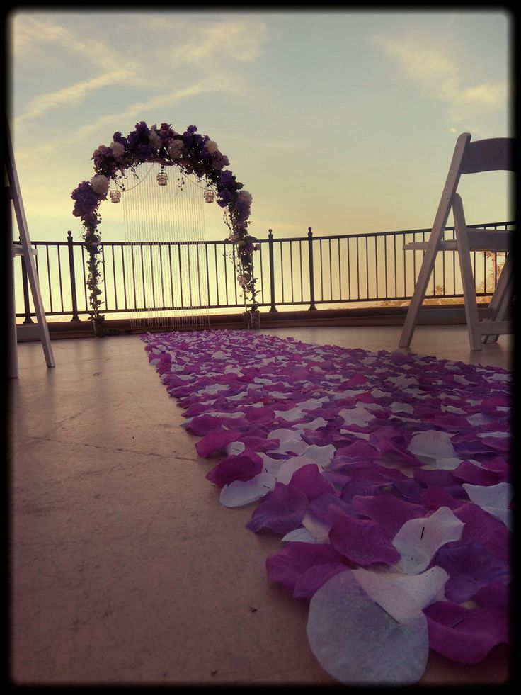 Best Wedding Aisle Runners Ideas Only On Pinterest Aisle