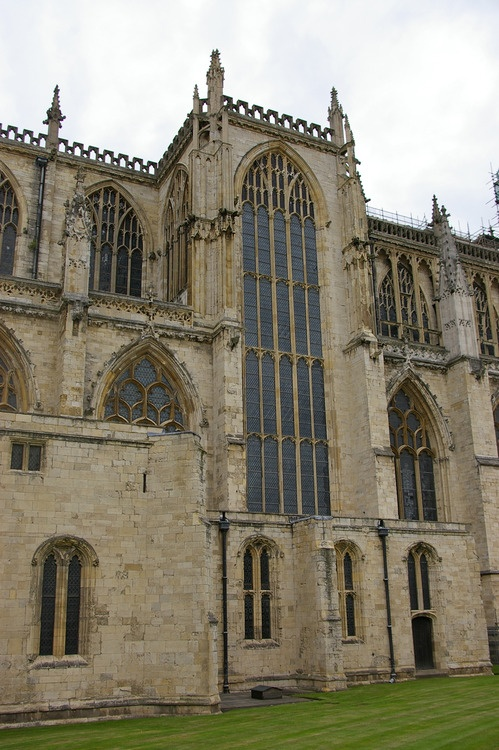 37 best medieval gothic design style images on pinterest for West window york minster