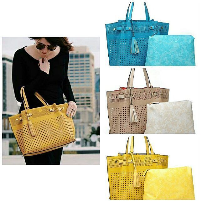 Spring colors from The Look Handbags. Visit us at http://ift.tt/1LCUmbR. what a look imagine the possibilities with your look. Only $79.99 enter code 401 at checkout and get a 10% discount. #BOTD #pursesforsale #Purses #Handbags #handbagseller #Chic #fashionlook #fashionblogger #fashion #styles #selfie #NewYork #chicago #Atlanta #milwaukee #miamibeach #denver