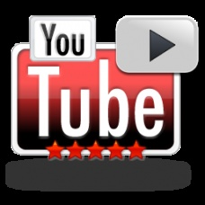 We will safely deliver 15,000+ real human Youtube Video Views to your Youtube video within 16 days.      No Bots or proxies are ever used. We only deliver real human, mostly English speaking people to watch your Youtube video faster and cheaper than most simiar services online.