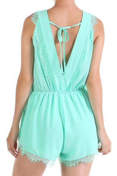 1000 images about jumpsuits rompers on pinterest