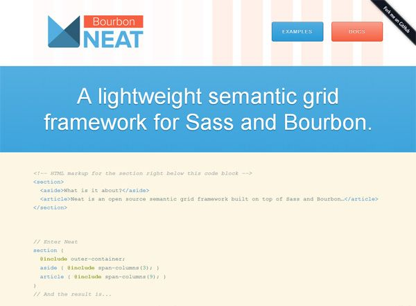 13 Best Responsive CSS Grid Systems for Your Web Designs