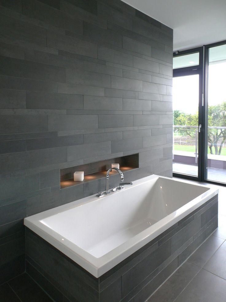 Ideen : Tolles Badezimner Gestaltung Beautiful Moderne