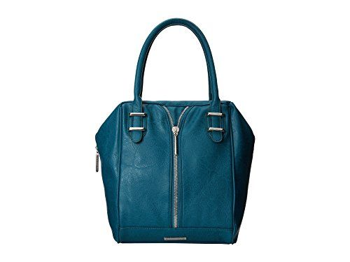 56 best RAMPAGE women's handbags and accessories images on ...