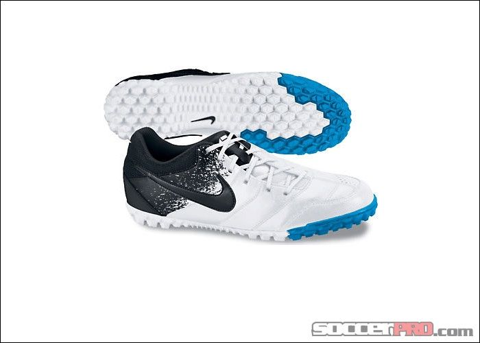 so cheap ,half off #nikes,i want cheap nike shoes, wholesale nike