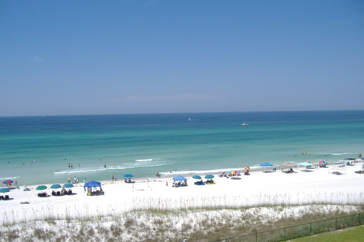 THINGS TO DO IN PANAMA CITY, FL