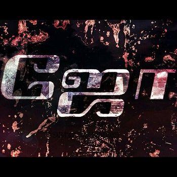 Saaral Mazhaiyaa Full Mp3 Song Download Tamil Joe 2016