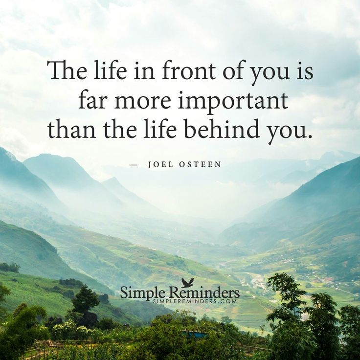 Don't get stuck on the past page of your life story...just turn the page and begin creating the rest of your story #intuitivecoaching #intuition #mindset #meditate #yoga