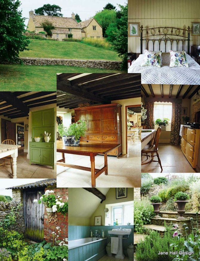 1000 images about country style on pinterest stripes for English country style house