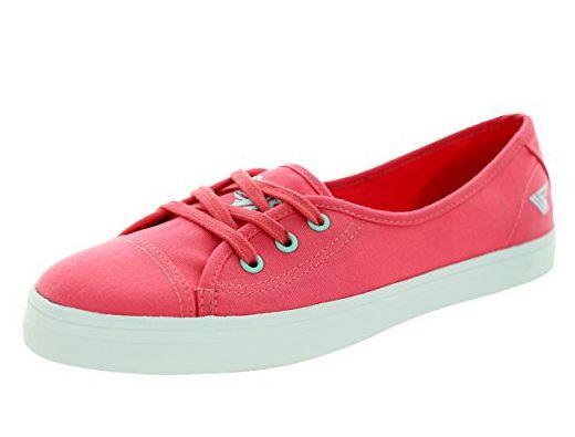 Gola Iris Ladies Shoes Vintage Coral - Sneakers für frauen (*Partner-Link)