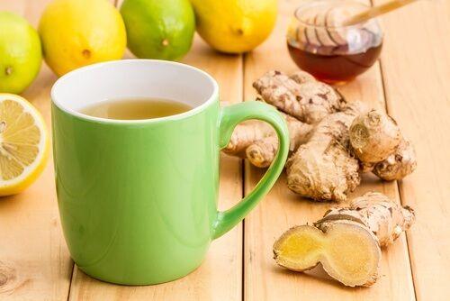 La cannelle est un aphrodisiaque naturel que l'on peut ajouter à nos desserts et à nos boissons pour lutter contre l'absence de désir sexuel.
