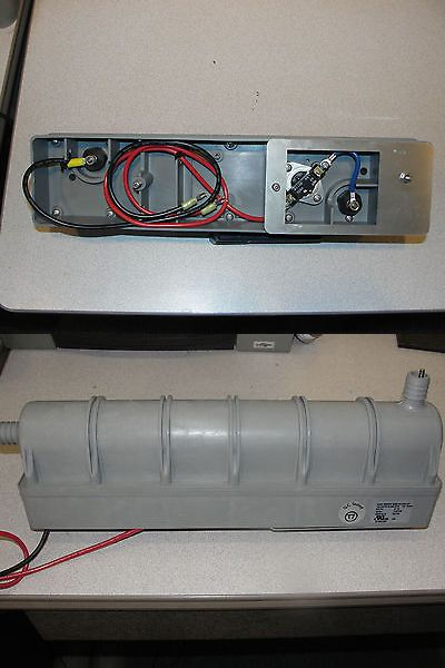 Spas and Hot Tubs 84211: Spa Control Sundance Spa Smart Heater 6500-310 -> BUY IT NOW ONLY: $248.95 on eBay!