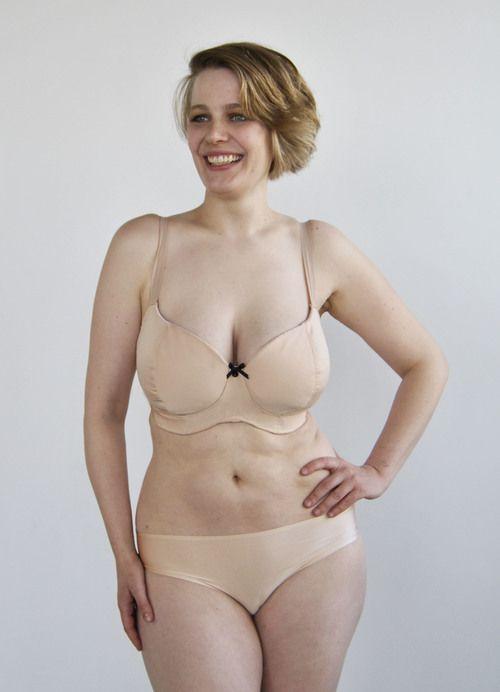 Annette linder nude