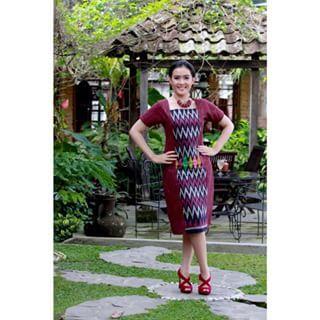 rangrang dress - Google Search