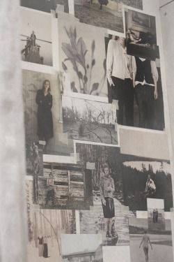 #moodboards #photography #sepia