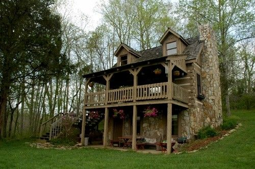 Cabin vacation rental in Marshall, VA, USA from VRBO.com! #vacation #rental…