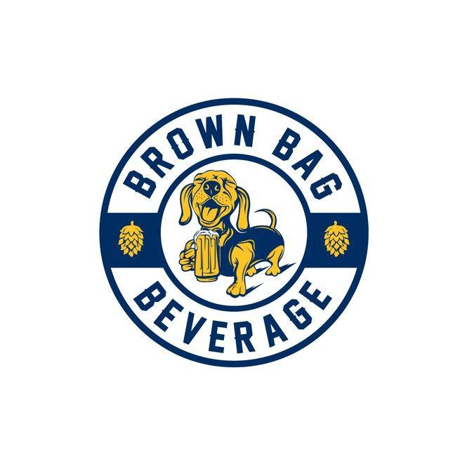 Craft Beer Distributor needs new logo by Design Injector