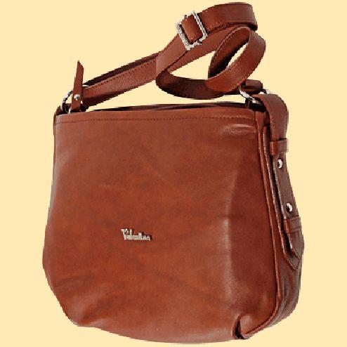 красные сумки. рыжие сумки. голубые сумки. купить эту сумку. бежевые сумки. чёрные сумки. купить эту модель