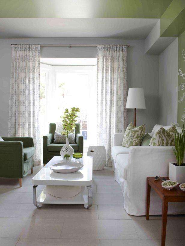 114 Best Family Living Room Ideas Images On Pinterest