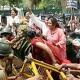 http://mycityportal.net/ - Clamour grows for death to child rapists - Times of India - http://news.google.com/news/url?sa=tfd=Rusg=AFQjCNEr_HCmBiUEUrVj79e7h21Z3zrVRwurl=http://timesofindia.indiatimes.com/india/Clamour-grows-for-death-to-child-rapists/articleshow/19662713.cms