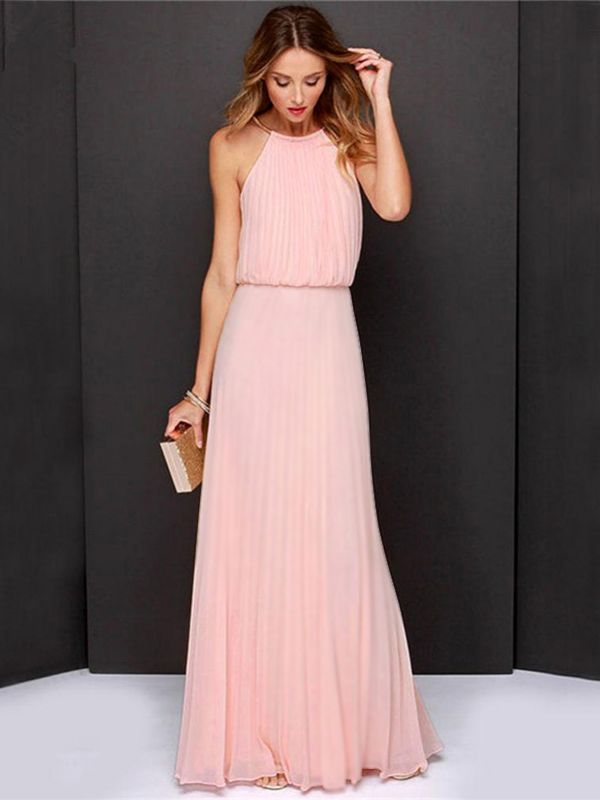 59cb6db86e Olcsó ruha rendelés online. A plisszírozott alkalmi ruha most csak 8.910  Ft-ért rendelhető az Axadion női divat ruha webshopban