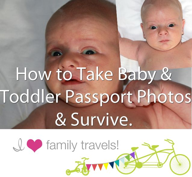 Best 25 baby passport ideas on pinterest passport card how to take baby passport photos and survive family travel tips toddler passport photos ccuart Image collections