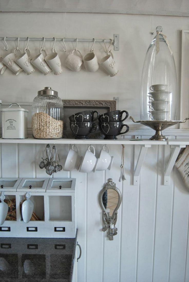 122 best Future Bakery Ideas images on Pinterest | Bakery shops, Tea ...