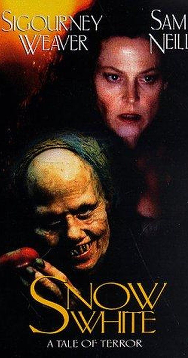 Directed by Michael Cohn.  With Sigourney Weaver, Sam Neill, Gil Bellows, Taryn Davis. In this dark take on the fairy tale, the growing hatred of a noblewoman, secretly a practitioner of the dark arts, for her stepdaughter, and the witch's horrifying attempts to kill her.