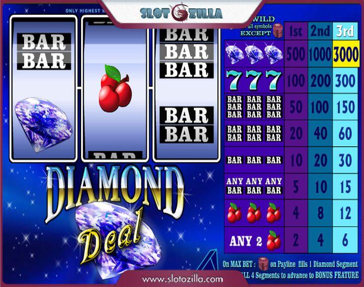 casino watch online like a diamond