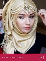 Image result for hijab fashion