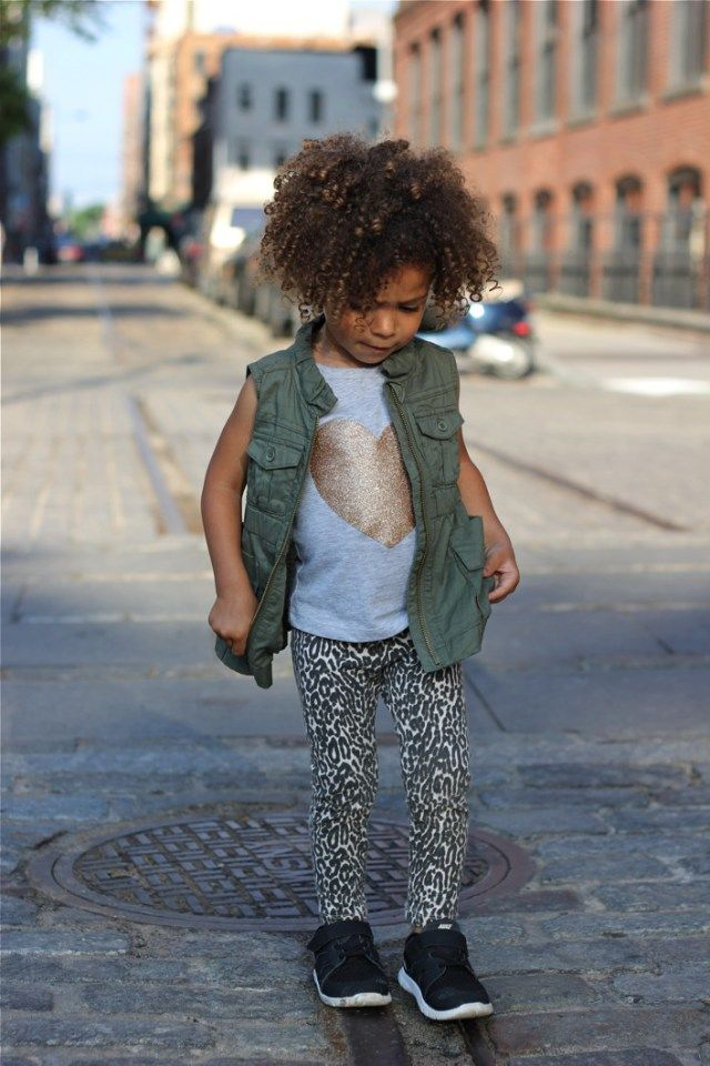 Scout is a kid model, signed with Generation model management and is just like any other little girl who enjoys ballet spins and dog whispering. #KidModel #GenerationModel #LittleGirl