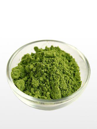 7€ 80gr Té Verde Matcha Molido Especial Reposteria