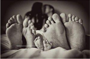 Newborn photos by Pmm