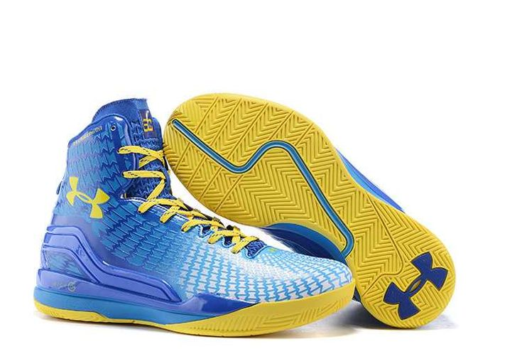 quality design 64e93 64253 cheap sportskorbilligt.se 1914 under armour stephen curry 2e8c7 a4899