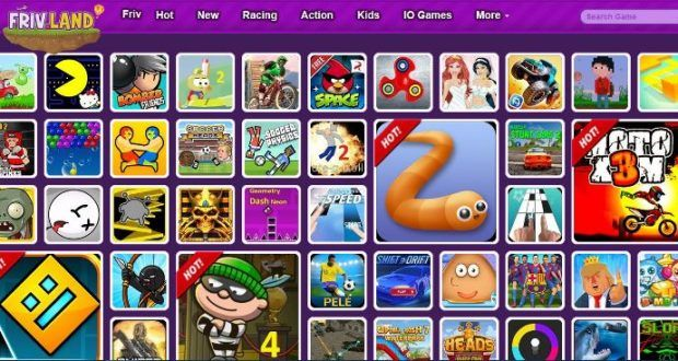 Mobile Games | Download Free Games | Free download | Games